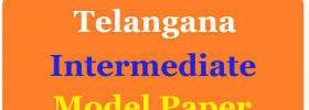 https://blogss.in/wp-content/uploads/2019/11/TS-Inter-1st-Year-Model-Question-Paper-2020-Telangana-Jr-Inter-Important-Question-2020.png