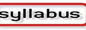 बिहार 10 वीं का सिलेबस 2021 बिहार मैट्रिक बुक 2021 बीएसईबी एक्स पाठ्यपुस्तक 2021